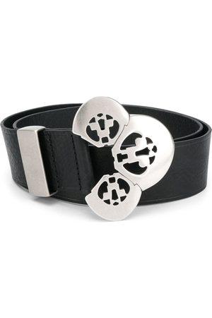 Isabel Marant Awele buckle belt