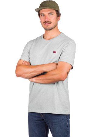 Levi's Levi's The Original Cotton T-Shirt