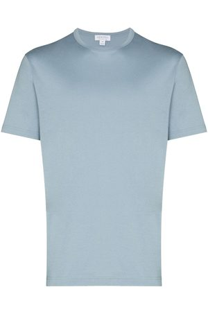 Sunspel Classic cotton T-shirt
