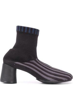 Camper Botas Upright estilo calcetín