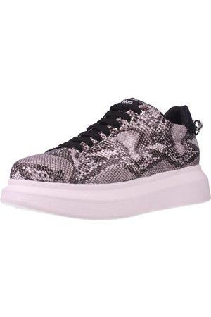 NOA HARMON Zapatos Mujer 8329N para mujer