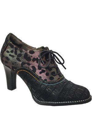 LAURA VITA Zapatos de vestir Alcbaneo 151 para mujer
