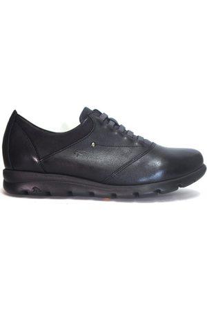 Fluchos Zapatos Mujer Zapatos F0354 para mujer