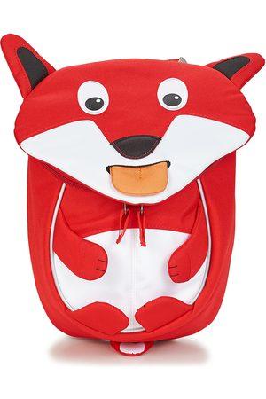Affenzahn Mochila FRIDA FOX para niño