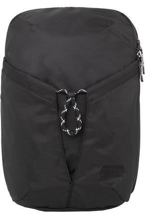 Aevor Light Pack Backpack negro