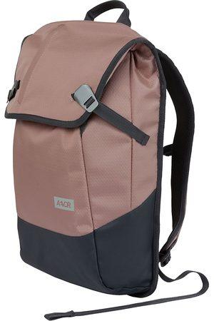 Aevor Daypack Backpack rosado