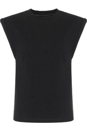 RTA Camiseta Kairi de punto fino