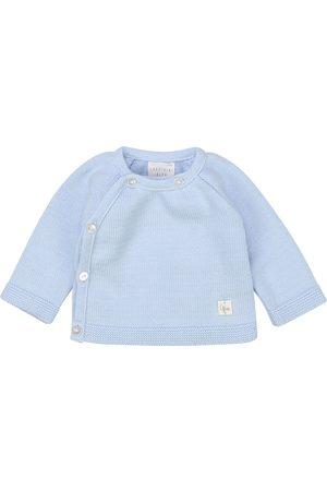 Carrément Beau Camiseta manga larga Y95232 para niño