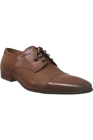Redskins Zapatos Hombre Better para hombre