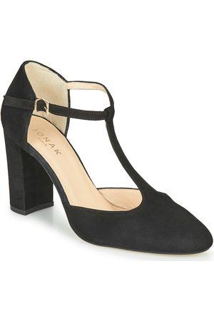 Jonak Zapatos de tacón VITAL para mujer