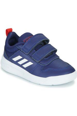 adidas Zapatillas TENSAUR I para niño
