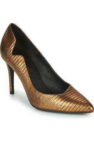 Fericelli Zapatos de tacón - para mujer