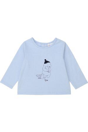 Carrément Beau Camiseta manga larga Y95249 para niño