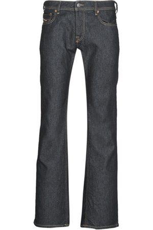 Diesel Pantalón de campana ZATINY para hombre