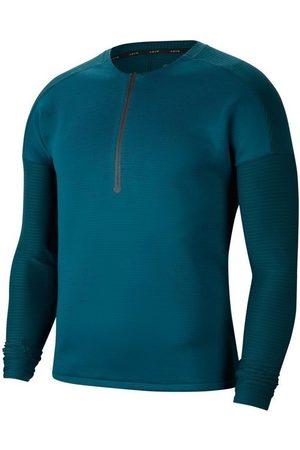 Nike Camiseta manga larga Tech Pack para hombre