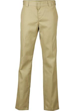 Dickies Hombre Pantalones slim y skinny - Pantalón SLIM FIT WORK PANT para hombre
