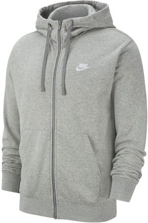 Nike Jersey Sportswear Club para hombre
