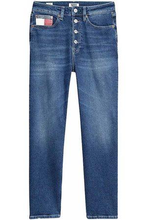 Tommy Hilfiger Jeans HARPER HR STGT ANKL para mujer