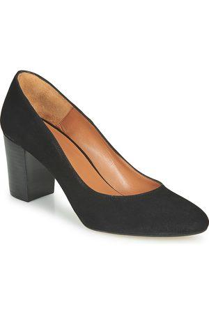 Jonak Zapatos de tacón VULCANE para mujer