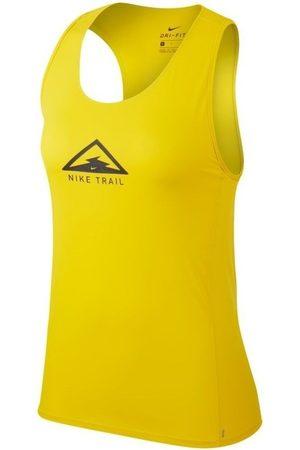 Nike Camiseta tirantes City Sleek para mujer