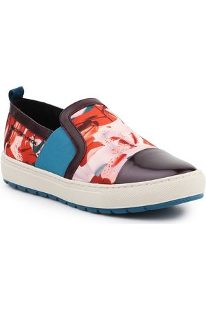 Geox Zapatos D Breeda para mujer