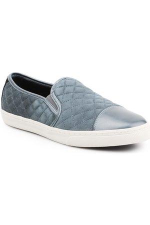 Geox Zapatos D Nclub para mujer