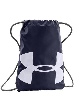 Under Armour Mochila Ozsee para mujer