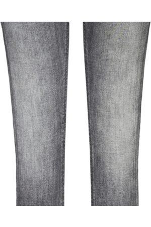 Tommy Hilfiger Jeans SIMON SUPER SKINNY para niño