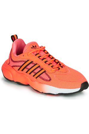 adidas Zapatillas HAIWEE J para mujer
