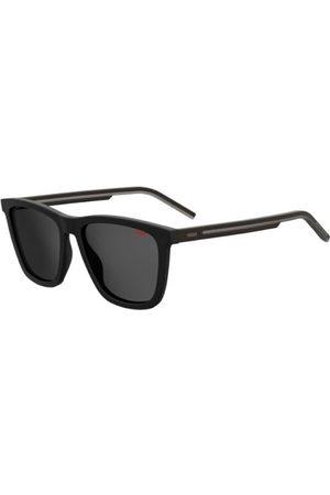 HUGO BOSS HG 1047/S 003 (IR) MTT Black
