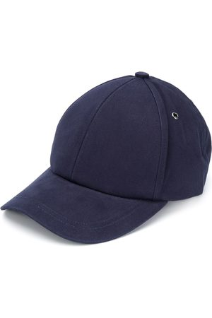 Paul Smith Gorra de béisbol de sarga
