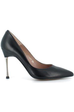 Angari Mujer Tacón - Zapatos de tacón 31601-38 para mujer