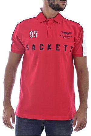 Hackett Hombre Polos - Polo Polo hm5626822ah para hombre