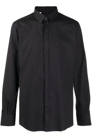 Dolce & Gabbana Camisa de manga larga