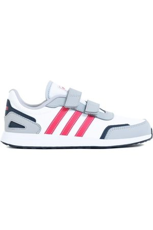 adidas Zapatillas VS Switch 3 C para niño