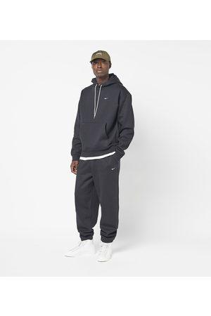 Nike Sudaderas - NRG Premium Essential Hoodie