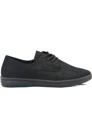 LES PETITES BOMBES Zapatillas Derby et chaussure 6- Florence Noir para mujer