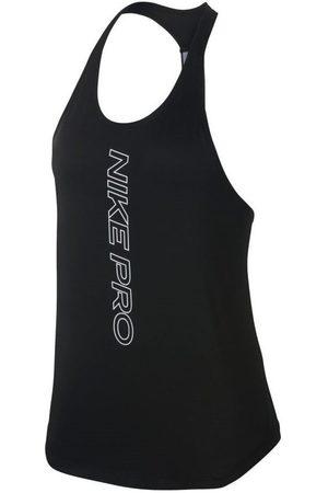 Nike Camiseta tirantes Pro Drifit para mujer