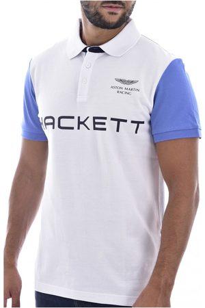 Hackett Polo Polo hm562533800 para hombre