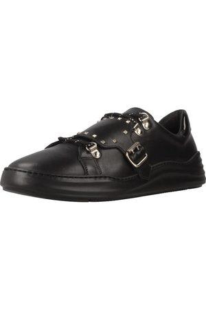 Albano Zapatos Mujer 8141AL para mujer