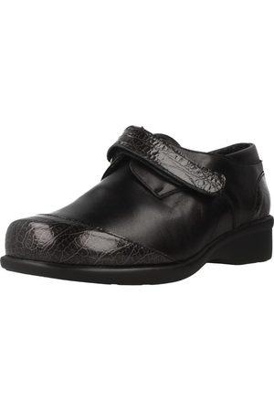 Mateo Zapatos Mujer 3438 1 para mujer