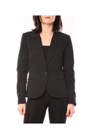 Vero Moda Chaqueta Prim Rossi L/S Blazer Noss 10108415 para mujer