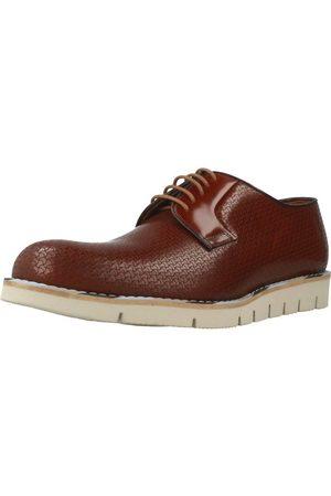 Angel Infantes Zapatos Hombre 31074 1 para hombre