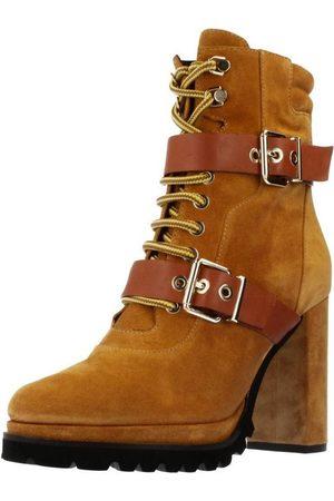 botas mujer elvio.zanon