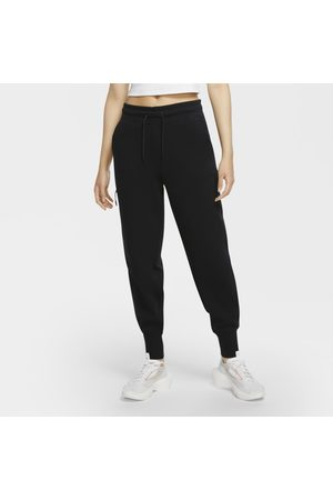 Nike Sportswear Tech Fleece Pantalón
