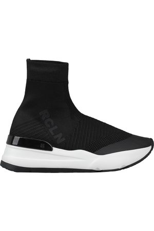 Ruco Line Sneakers abotinadas