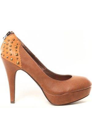 Cassis côte d'azur Zapatos de tacón Escarpins Djak para mujer