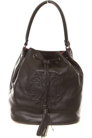 Christian Lacroix Bolso Sac Relief 13 noir para mujer