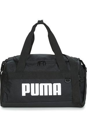 Puma Bolsa de deporte CHAL DUFFEL BAG XS para mujer