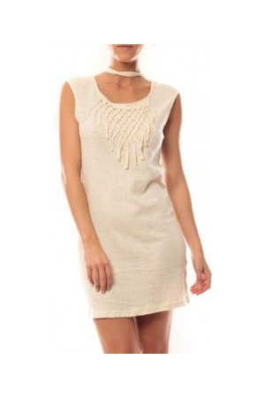 Vero Moda Vestido Starlight SL Mini Dress 10107349 para mujer